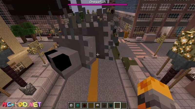 1494749533_920_the-titans-mod-1-7-10-make-any-mob-giant The Titans Mod 1.7.10 – MAKE ANY MOB GIANT