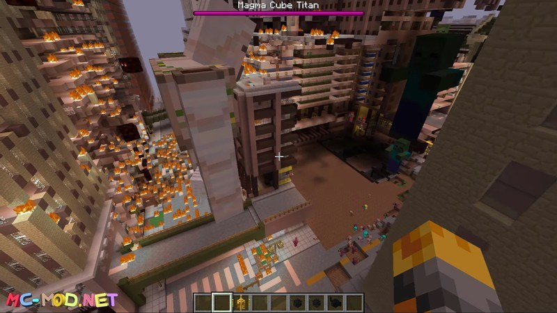 1494749534_270_the-titans-mod-1-7-10-make-any-mob-giant The Titans Mod 1.7.10 – MAKE ANY MOB GIANT