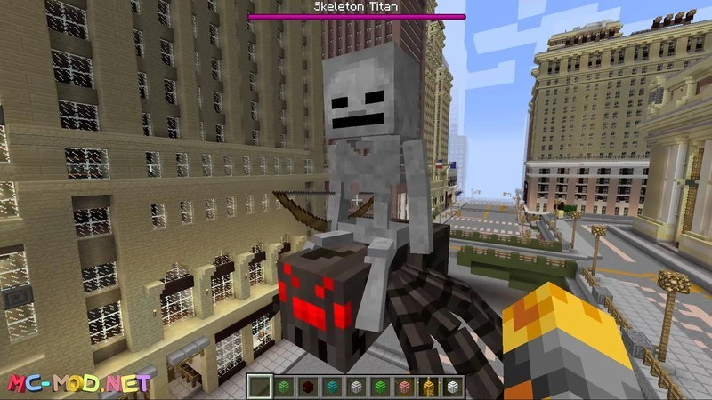 1494749534_432_the-titans-mod-1-7-10-make-any-mob-giant The Titans Mod 1.7.10 – MAKE ANY MOB GIANT