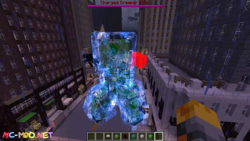 1494749534_849_the-titans-mod-1-7-10-make-any-mob-giant The Titans Mod 1.7.10 – MAKE ANY MOB GIANT