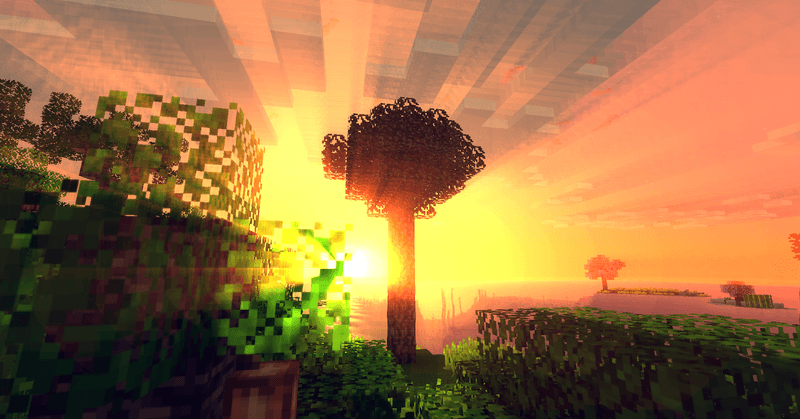 1495177705_334_ancient-trees-l-mod-1-11-21-10-2-for-minecraft Ancient Trees L Mod 1.11.2/1.10.2 for Minecraft