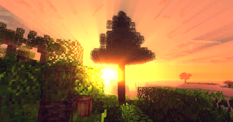 1495177705_390_ancient-trees-l-mod-1-11-21-10-2-for-minecraft Ancient Trees L Mod 1.11.2/1.10.2 for Minecraft