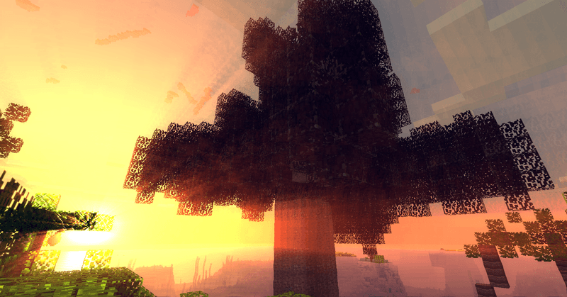 1495177705_921_ancient-trees-l-mod-1-11-21-10-2-for-minecraft Ancient Trees L Mod 1.11.2/1.10.2 for Minecraft