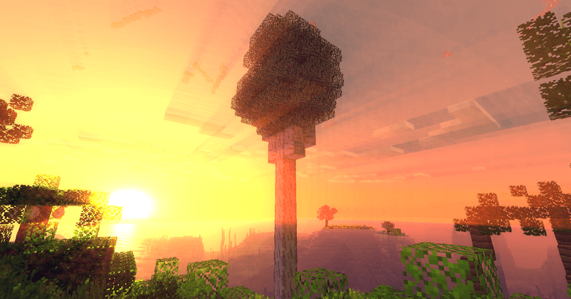 1495177706_202_ancient-trees-l-mod-1-11-21-10-2-for-minecraft Ancient Trees L Mod 1.11.2/1.10.2 for Minecraft