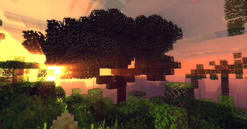 1495177706_626_ancient-trees-l-mod-1-11-21-10-2-for-minecraft Ancient Trees L Mod 1.11.2/1.10.2 for Minecraft