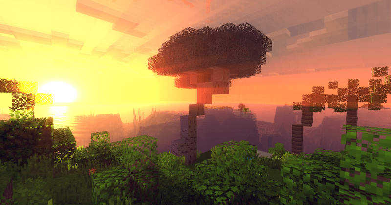 1495177706_686_ancient-trees-l-mod-1-11-21-10-2-for-minecraft Ancient Trees L Mod 1.11.2/1.10.2 for Minecraft