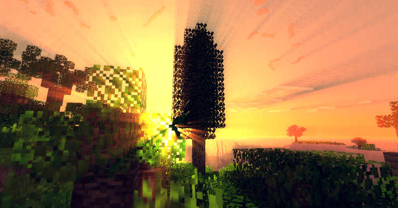 1495177706_940_ancient-trees-l-mod-1-11-21-10-2-for-minecraft Ancient Trees L Mod 1.11.2/1.10.2 for Minecraft