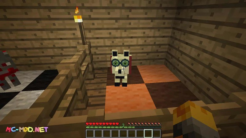 1495277589_536_stacys-wolves-mod-1-7-10-extreme-wolf Stacy's Wolves Mod 1.7.10 (Extreme Wolf)
