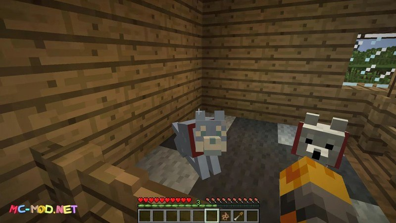 1495277589_81_stacys-wolves-mod-1-7-10-extreme-wolf Stacy's Wolves Mod 1.7.10 (Extreme Wolf)