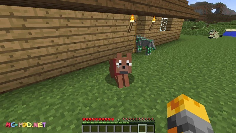 1495277589_947_stacys-wolves-mod-1-7-10-extreme-wolf Stacy's Wolves Mod 1.7.10 (Extreme Wolf)