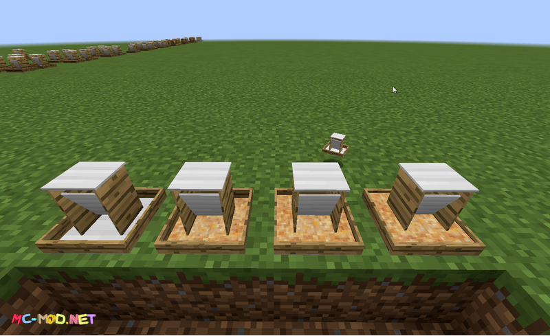 1495471523_252_hatchery-mod-1-11-21-10-2-for-minecraft Hatchery Mod 1.11.2/1.10.2 for Minecraft