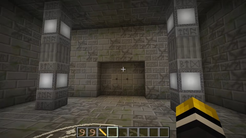 1495693601_421_runic-dungeons-2-mod-1-7-10-for-minecraft Runic Dungeons 2 Mod 1.7.10 for Minecraft
