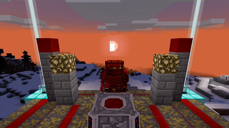 1495769182_585_blood-baubles-mod-1-11-21-10-2-for-minecraft Blood Baubles Mod 1.11.2/1.10.2 for Minecraft