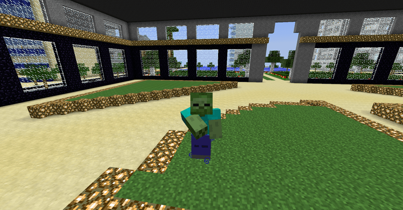 1495859923_507_mob-armors-mod-1-7-10-for-minecraft Mob Armors Mod 1.7.10 for Minecraft