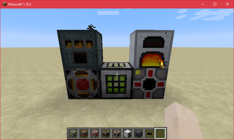 1495863845_263_energy-converters-mod-1-11-21-10-2-for-minecraft Energy Converters Mod 1.11.2/1.10.2 for Minecraft