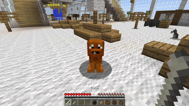 1496035268_265_doggy-style-mod-1-11-21-8-9-for-minecraft Doggy Style Mod 1.11.2/1.8.9 for Minecraft