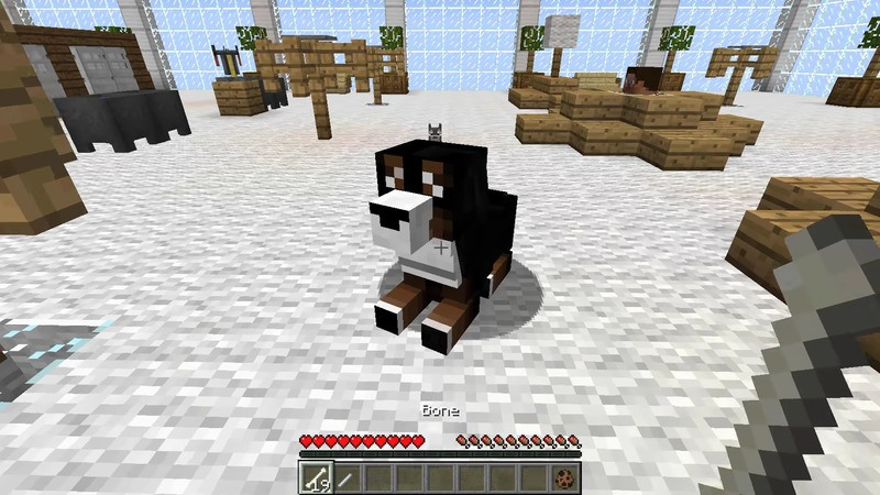 1496035268_312_doggy-style-mod-1-11-21-8-9-for-minecraft Doggy Style Mod 1.11.2/1.8.9 for Minecraft