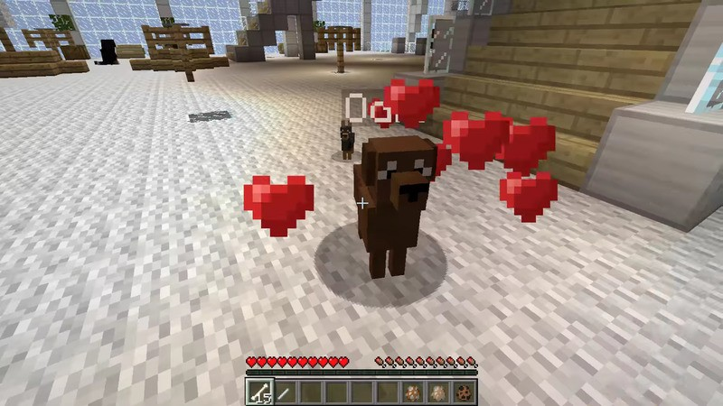1496035268_634_doggy-style-mod-1-11-21-8-9-for-minecraft Doggy Style Mod 1.11.2/1.8.9 for Minecraft