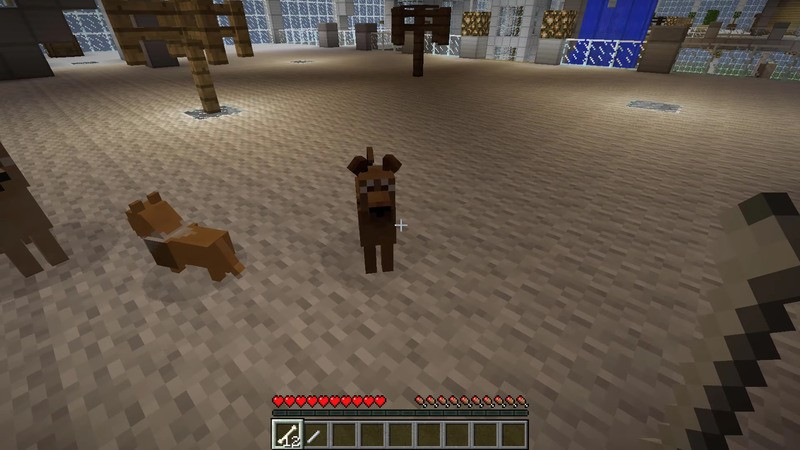 1496035269_318_doggy-style-mod-1-11-21-8-9-for-minecraft Doggy Style Mod 1.11.2/1.8.9 for Minecraft