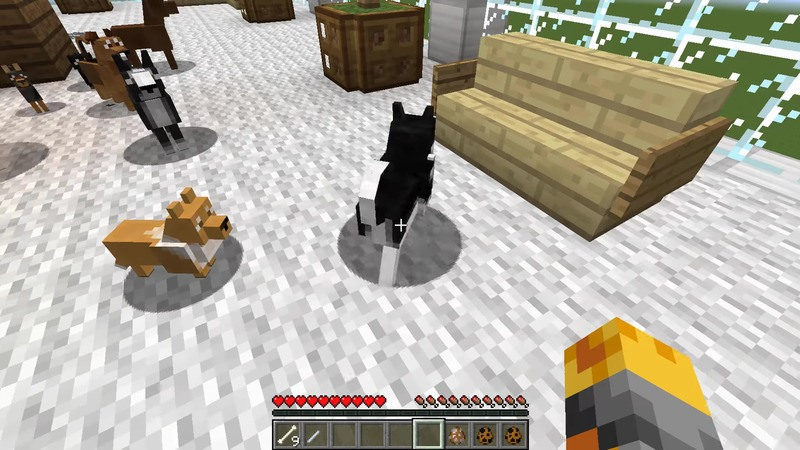 1496035269_918_doggy-style-mod-1-11-21-8-9-for-minecraft Doggy Style Mod 1.11.2/1.8.9 for Minecraft