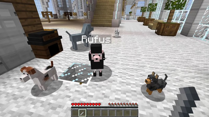 1496035269_961_doggy-style-mod-1-11-21-8-9-for-minecraft Doggy Style Mod 1.11.2/1.8.9 for Minecraft