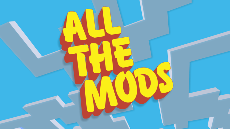 all-the-mods-1-11-21-10-2-for-minecraft All The Mods 1.11.2/1.10.2 for Minecraft