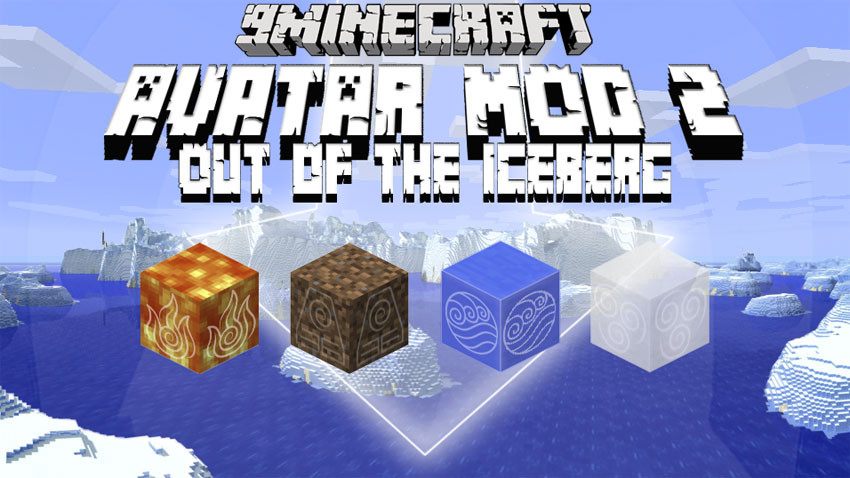avatar-2-out-of-the-iceberg-mod-1-11-2 Avatar 2 Out Of The Iceberg Mod 1.11.2