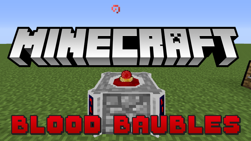 blood-baubles-mod-1-11-21-10-2-for-minecraft Blood Baubles Mod 1.11.2/1.10.2 for Minecraft