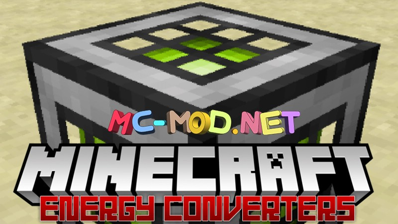 energy-converters-mod-1-11-21-10-2-for-minecraft Energy Converters Mod 1.11.2/1.10.2 for Minecraft