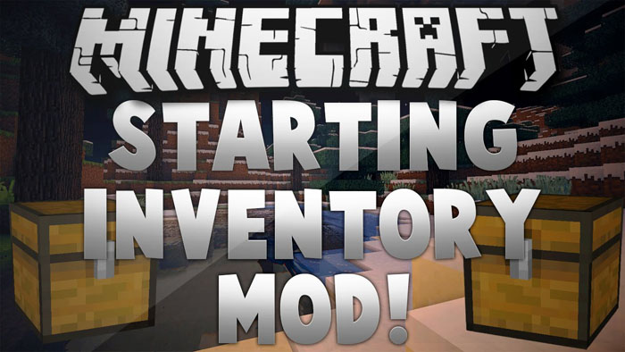initial-inventory-mod-1-11-21-10-2 Initial Inventory Mod 1.11.2/1.10.2