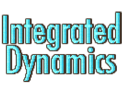 integrated-dynamics-mod-1-11-21-10-2 Integrated Dynamics Mod 1.11.2/1.10.2