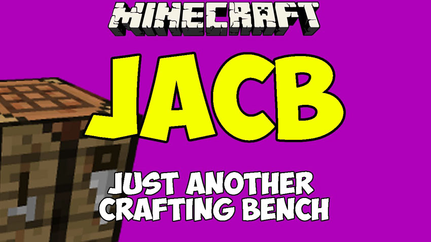 just-another-crafting-bench-mod-1-11-21-10-2 Just Another Crafting Bench Mod 1.11.2/1.10.2