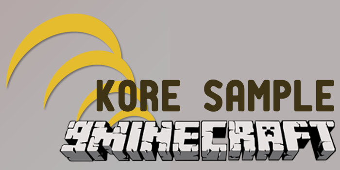 kore-sample-1-11-21-10-2-library-for-ancient-trees-mod Kore Sample 1.11.2/1.10.2 (Library for Ancient Trees Mod)