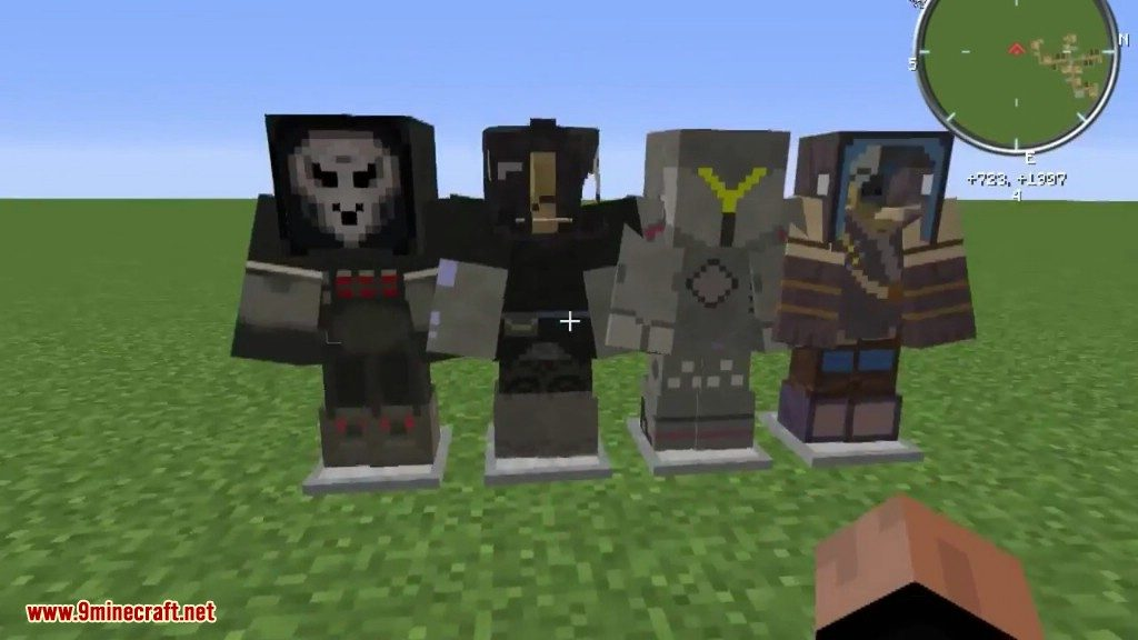 minewatch-mod-1-11-2-overwatch-in-minecraft-14240-12 Minewatch Mod 1.11.2 (Overwatch in Minecraft)