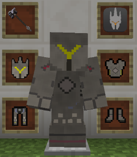 Minewatch-Mod-Features-3.png