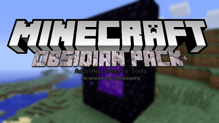 obsidian-pack-plus-mod-1-11-21-10-2-for-minecraft Obsidian Pack Plus Mod 1.11.2/1.10.2 for Minecraft