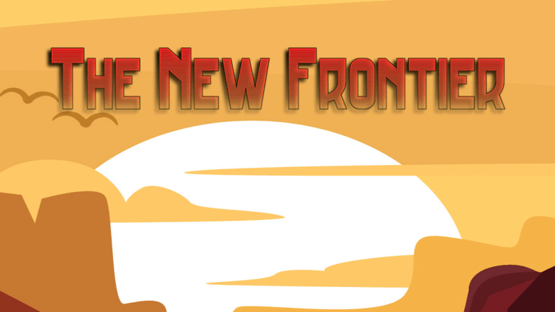the-new-frontier-modpack-1-11-21-10-2-for-minecraft The New Frontier Modpack 1.11.2/1.10.2 for Minecraft