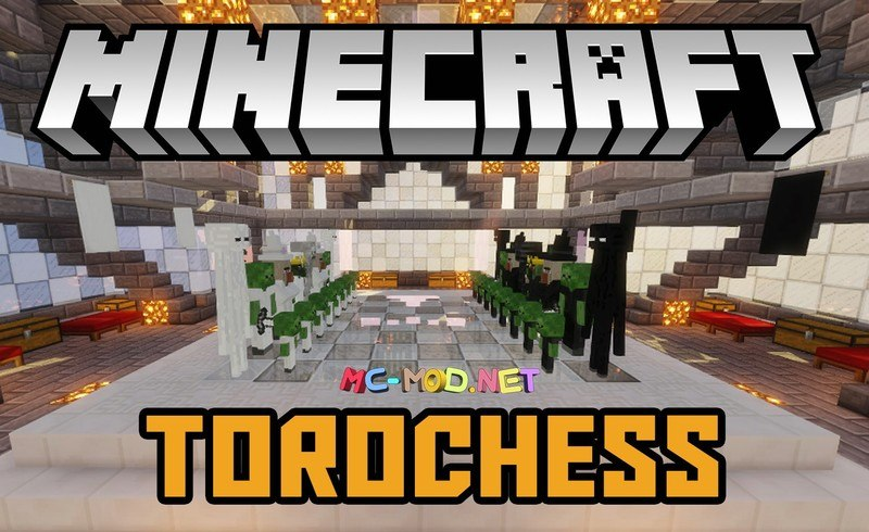 torochess-mod-1-11-21-10-2-using-mobs-as-chess-pieces ToroChess Mod 1.11.2/1.10.2 (Using mobs as chess pieces)
