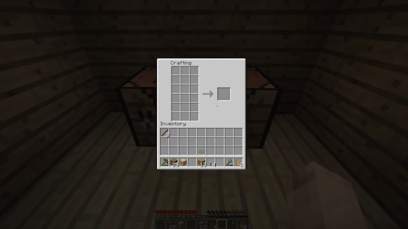 1496468702_704_rice-crafting-table-mod-1-11-21-10-2-for-minecraft Rice Crafting Table Mod 1.11.2/1.10.2 for Minecraft