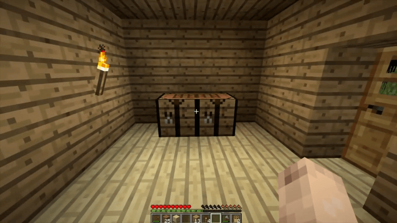 1496468702_751_rice-crafting-table-mod-1-11-21-10-2-for-minecraft Rice Crafting Table Mod 1.11.2/1.10.2 for Minecraft