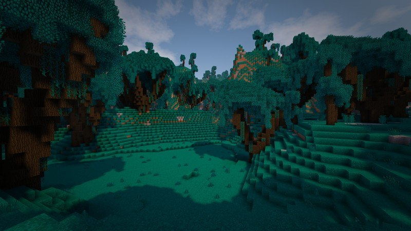 1496592663_176_biomes-bundle-mod-1-11-21-10-2-for-minecraft Biomes Bundle Mod 1.11.2/1.10.2 for Minecraft