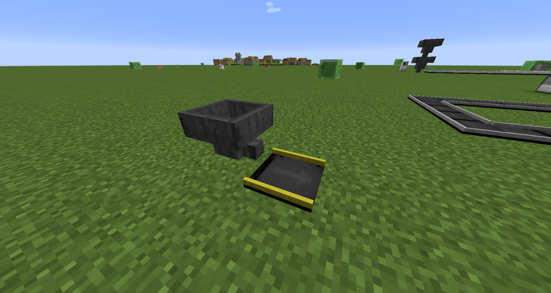 1496716855_509_simply-conveyors-and-more-mod-1-11-21-10-2 Simply Conveyors and More Mod 1.11.2/1.10.2