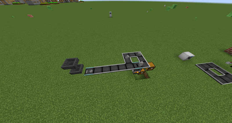 1496716855_625_simply-conveyors-and-more-mod-1-11-21-10-2 Simply Conveyors and More Mod 1.11.2/1.10.2
