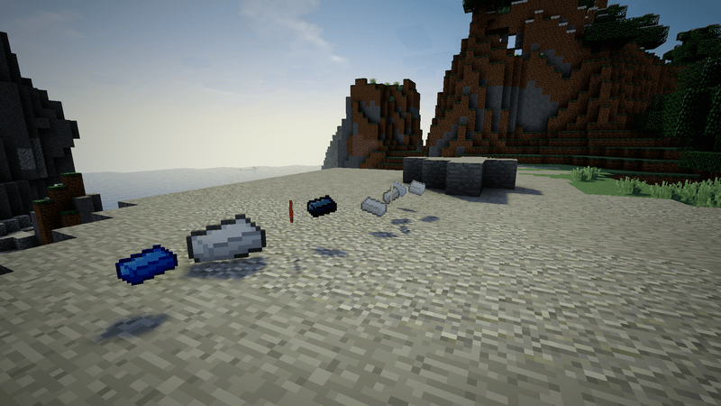 1496837218_809_dimensional-ores-mod-1-11-21-10-2-for-minecraft Dimensional Ores Mod 1.11.2/1.10.2 for Minecraft