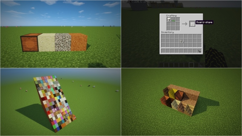 1496839134_123_master-builders-mod-1-11-21-10-2-for-minecraft Master Builders Mod 1.11.2/1.10.2 for Minecraft