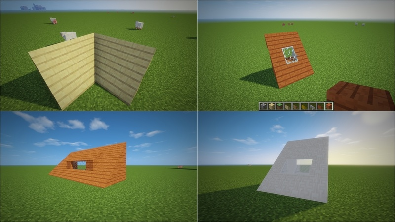 1496839134_846_master-builders-mod-1-11-21-10-2-for-minecraft Master Builders Mod 1.11.2/1.10.2 for Minecraft