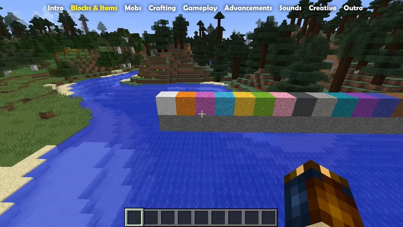 1496895673_31_minecraft-1-12-the-world-of-colours-update Minecraft 1.12 (The World Of Colours Update)