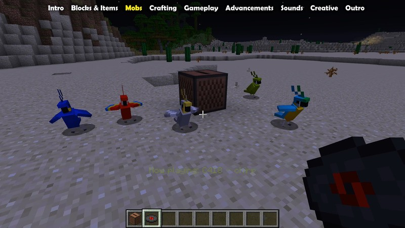 1496895674_154_minecraft-1-12-the-world-of-colours-update Minecraft 1.12 (The World Of Colours Update)