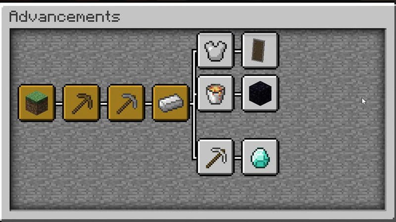 1496895674_800_minecraft-1-12-the-world-of-colours-update Minecraft 1.12 (The World Of Colours Update)
