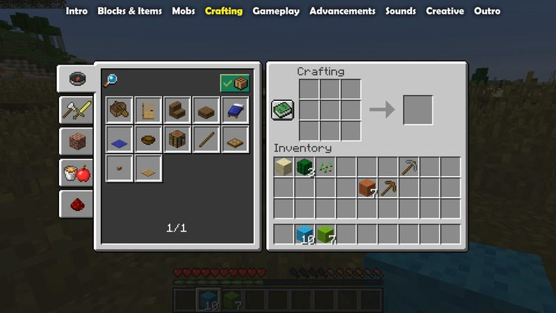 1496895674_99_minecraft-1-12-the-world-of-colours-update Minecraft 1.12 (The World Of Colours Update)